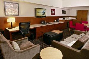 Room - Hard Rock Hotel & Casino Tulsa Catoosa
