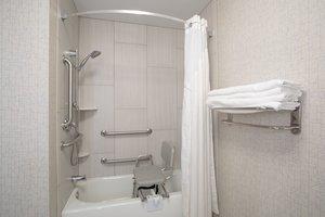 - Holiday Inn Express Longmont