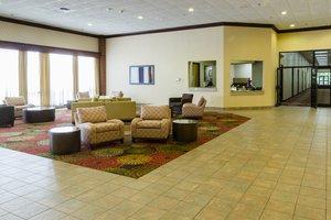 Meeting Facilities - Holiday Inn Big Rapids
