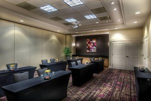 Meeting Facilities - Residence Inn by Marriott Capitol DC