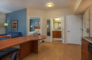 Suite - Candlewood Suites Tuscaloosa