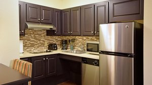 - Staybridge Suites West Chester