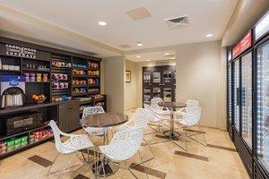 Restaurant - Candlewood Suites Anaheim