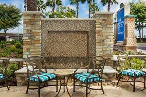 Exterior view - Candlewood Suites Anaheim