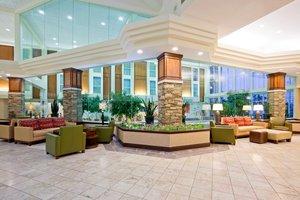 Exterior view - Crowne Plaza Hotel Madison