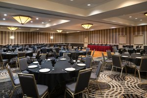 Meeting Facilities - Sheraton Hotel Tempe