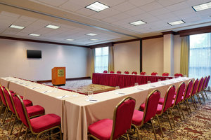 Meeting Facilities - Sheraton Hotel Augusta