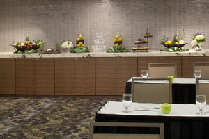 Meeting Facilities - Holiday Inn Downtown Superdome New Orleans