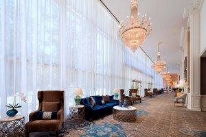 Other - Sheraton Universal Hotel Universal City