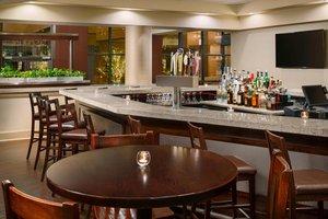 Restaurant - Sheraton Hotel North Towson