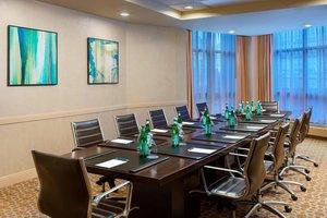 Meeting Facilities - Sheraton Hotel North Towson