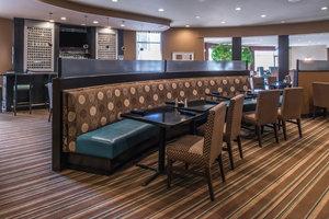 Restaurant - Holiday Inn Convention Center Ontario