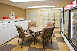 proam - Candlewood Suites Jacksonville