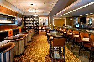 Restaurant - Sheraton Hotel Framingham