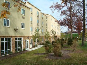 Other - Candlewood Suites Cranberry Township