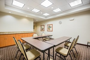 Meeting Facilities - Candlewood Suites Cranberry Township