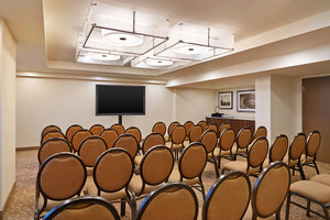 Meeting Facilities - Sheraton Hotel Novi