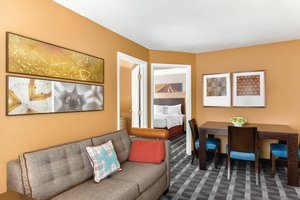 Suite - TownePlace Suites by Marriott Lakewood