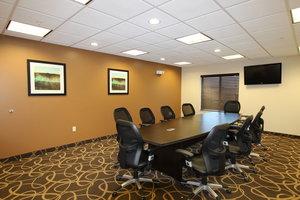 Meeting Facilities - Holiday Inn Express Hotel & Suites Albert Lea
