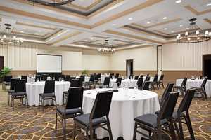 Meeting Facilities - Sheraton Hotel BWI Airport Linthicum