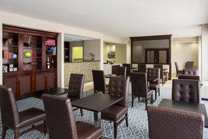 Bar - Sheraton Hotel Maitland