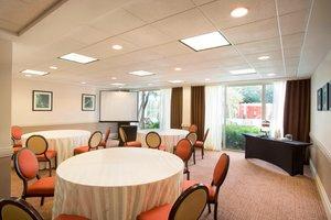 Meeting Facilities - Sheraton Hotel Maitland