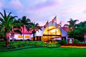 Exterior view - Sheraton Suites Airport Orlando
