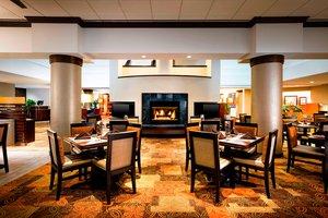 Restaurant - Sheraton Suites Airport Orlando