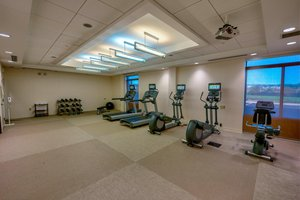 Springhill Suites By Marriott Macon Ga See Discounts