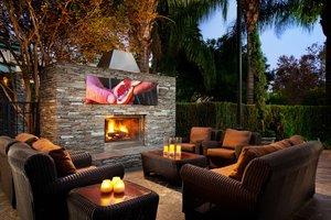 Other - Sheraton Hotel Fairplex Pomona