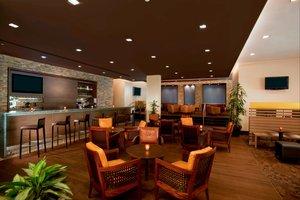 Restaurant - Sheraton Crescent Hotel Phoenix