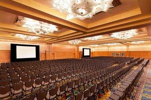 Meeting Facilities - Sheraton Crescent Hotel Phoenix