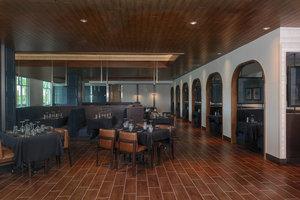 Restaurant - Sheraton Hotel Mesa