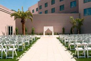 Exterior view - Sheraton Hotel Mesa