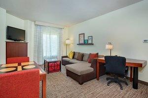 Suite - Residence Inn by Marriott Jackson