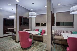 Other - Residence Inn by Marriott Jackson