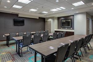 Meeting Facilities - Residence Inn by Marriott Jackson