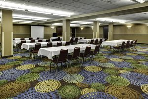 Meeting Facilities - Holiday Inn Express Hotel & Suites Deadwood