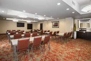 Meeting Facilities - Holiday Inn Express Hotel & Suites Northwest Conway