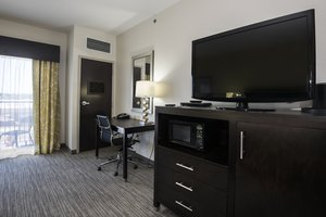 Room - Holiday Inn Express Hotel & Suites Northwest Conway