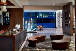 Exterior view - AC Hotel by Marriott Beachwood