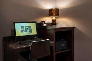 Conference Area - Residence Inn by Marriott Berwyn