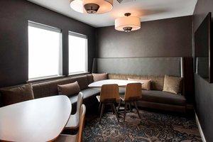 Other - Residence Inn by Marriott Berwyn