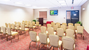 Meeting Facilities - Holiday Inn Express Hotel & Suites Elkton