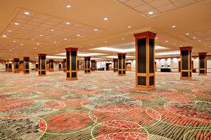 Meeting Facilities - Sheraton Hotel Downtown Denver