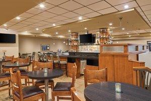 Restaurant - Sheraton Hotel Tech Center Englewood