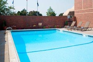 Recreation - Sheraton Hotel Tech Center Englewood