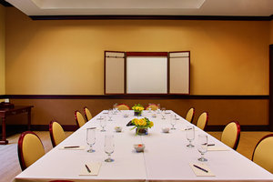 Meeting Facilities - Sheraton Hotel Downtown Duluth