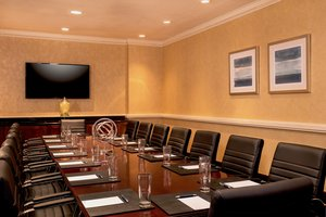 Meeting Facilities - Sheraton Tampa Riverwalk Hotel