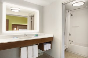 - Holiday Inn Express Hotel & Suites Rocky Hill